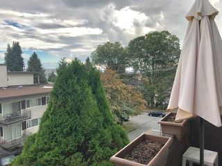 "Photo 20: 314 910 FIFTH Avenue in New Westminster: Uptown NW Condo for sale in ""ALDERCREST DEV. INC."" : MLS®# R2306660"