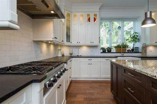 "Photo 10: 13185 14 Avenue in Surrey: Crescent Bch Ocean Pk. House for sale in ""Ocean Park"" (South Surrey White Rock)  : MLS®# R2303691"