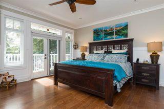 "Photo 16: 13185 14 Avenue in Surrey: Crescent Bch Ocean Pk. House for sale in ""Ocean Park"" (South Surrey White Rock)  : MLS®# R2303691"
