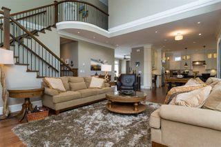 "Photo 15: 13185 14 Avenue in Surrey: Crescent Bch Ocean Pk. House for sale in ""Ocean Park"" (South Surrey White Rock)  : MLS®# R2303691"
