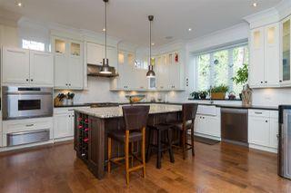 "Photo 6: 13185 14 Avenue in Surrey: Crescent Bch Ocean Pk. House for sale in ""Ocean Park"" (South Surrey White Rock)  : MLS®# R2303691"