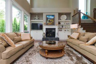 "Photo 13: 13185 14 Avenue in Surrey: Crescent Bch Ocean Pk. House for sale in ""Ocean Park"" (South Surrey White Rock)  : MLS®# R2303691"