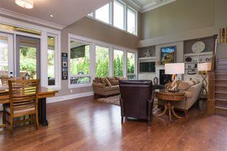 "Photo 4: 13185 14 Avenue in Surrey: Crescent Bch Ocean Pk. House for sale in ""Ocean Park"" (South Surrey White Rock)  : MLS®# R2303691"