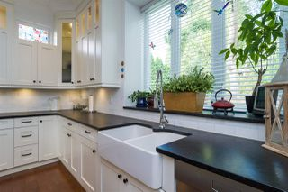 "Photo 7: 13185 14 Avenue in Surrey: Crescent Bch Ocean Pk. House for sale in ""Ocean Park"" (South Surrey White Rock)  : MLS®# R2303691"