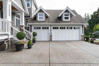 "Photo 2: 13185 14 Avenue in Surrey: Crescent Bch Ocean Pk. House for sale in ""Ocean Park"" (South Surrey White Rock)  : MLS®# R2303691"