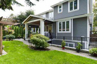 "Photo 20: 13185 14 Avenue in Surrey: Crescent Bch Ocean Pk. House for sale in ""Ocean Park"" (South Surrey White Rock)  : MLS®# R2303691"
