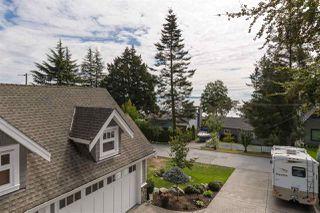 "Photo 19: 13185 14 Avenue in Surrey: Crescent Bch Ocean Pk. House for sale in ""Ocean Park"" (South Surrey White Rock)  : MLS®# R2303691"