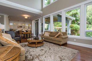 "Photo 14: 13185 14 Avenue in Surrey: Crescent Bch Ocean Pk. House for sale in ""Ocean Park"" (South Surrey White Rock)  : MLS®# R2303691"