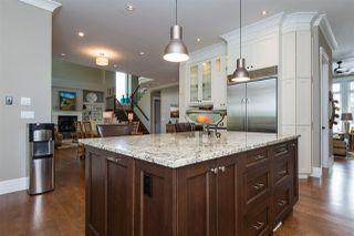"Photo 9: 13185 14 Avenue in Surrey: Crescent Bch Ocean Pk. House for sale in ""Ocean Park"" (South Surrey White Rock)  : MLS®# R2303691"