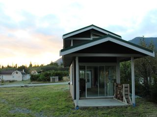 Photo 3: 1110 Sixth Ave in UCLUELET: PA Salmon Beach Land for sale (Port Alberni)  : MLS®# 799304