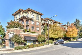 "Main Photo: 207 1633 MACKAY Avenue in North Vancouver: Pemberton NV Condo for sale in ""TOUCHSTONE"" : MLS®# R2314640"