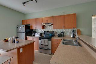 """Photo 8: 11 1800 MAMQUAM Road in Squamish: Garibaldi Estates Townhouse for sale in """"Virescence"""" : MLS®# R2315054"""