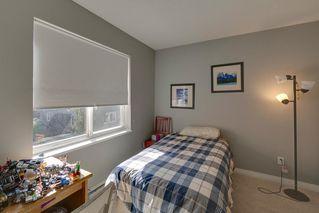 """Photo 13: 11 1800 MAMQUAM Road in Squamish: Garibaldi Estates Townhouse for sale in """"Virescence"""" : MLS®# R2315054"""