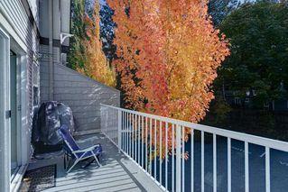 """Photo 18: 11 1800 MAMQUAM Road in Squamish: Garibaldi Estates Townhouse for sale in """"Virescence"""" : MLS®# R2315054"""