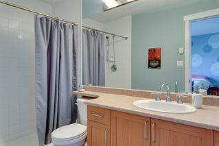 """Photo 17: 11 1800 MAMQUAM Road in Squamish: Garibaldi Estates Townhouse for sale in """"Virescence"""" : MLS®# R2315054"""