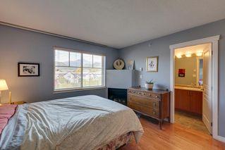 """Photo 16: 11 1800 MAMQUAM Road in Squamish: Garibaldi Estates Townhouse for sale in """"Virescence"""" : MLS®# R2315054"""