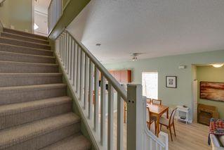 """Photo 12: 11 1800 MAMQUAM Road in Squamish: Garibaldi Estates Townhouse for sale in """"Virescence"""" : MLS®# R2315054"""