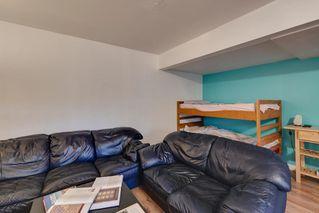 """Photo 11: 11 1800 MAMQUAM Road in Squamish: Garibaldi Estates Townhouse for sale in """"Virescence"""" : MLS®# R2315054"""