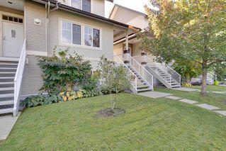 """Photo 2: 11 1800 MAMQUAM Road in Squamish: Garibaldi Estates Townhouse for sale in """"Virescence"""" : MLS®# R2315054"""