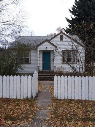 Main Photo: 12041 89 Street in Edmonton: Zone 05 House for sale : MLS®# E4133102