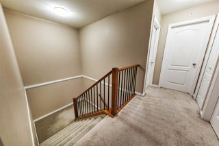 "Photo 20: 25 11720 COTTONWOOD Drive in Maple Ridge: Cottonwood MR Townhouse for sale in ""COTTONWOOD GREEN"" : MLS®# R2318205"