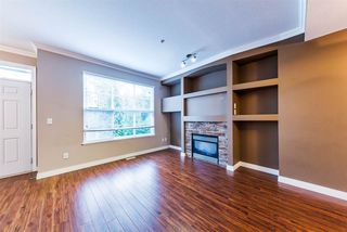 "Photo 9: 25 11720 COTTONWOOD Drive in Maple Ridge: Cottonwood MR Townhouse for sale in ""COTTONWOOD GREEN"" : MLS®# R2318205"