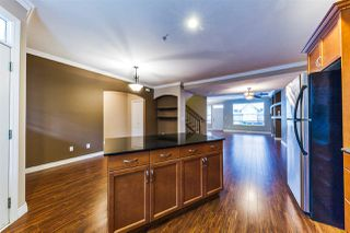 "Photo 4: 25 11720 COTTONWOOD Drive in Maple Ridge: Cottonwood MR Townhouse for sale in ""COTTONWOOD GREEN"" : MLS®# R2318205"