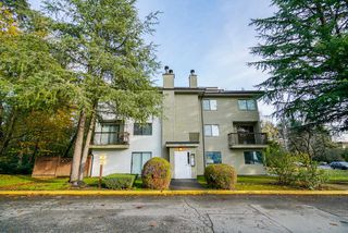 "Main Photo: 102 7064 133B Street in Surrey: West Newton Condo for sale in ""Sun Creek"" : MLS®# R2324887"