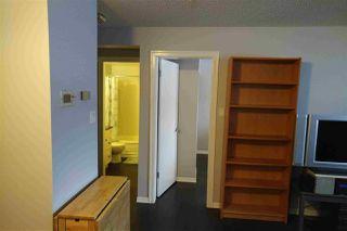 Photo 6: 103 10621 79 Avenue in Edmonton: Zone 15 Condo for sale : MLS®# E4137019