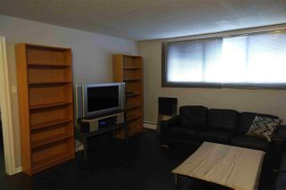Photo 3: 103 10621 79 Avenue in Edmonton: Zone 15 Condo for sale : MLS®# E4137019