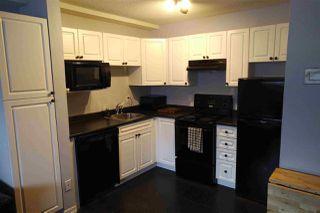 Photo 5: 103 10621 79 Avenue in Edmonton: Zone 15 Condo for sale : MLS®# E4137019