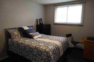 Photo 8: 103 10621 79 Avenue in Edmonton: Zone 15 Condo for sale : MLS®# E4137019