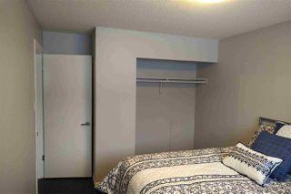 Photo 9: 103 10621 79 Avenue in Edmonton: Zone 15 Condo for sale : MLS®# E4137019