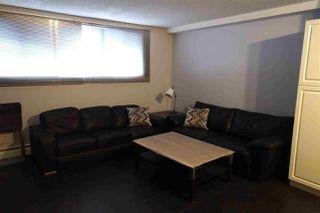 Photo 2: 103 10621 79 Avenue in Edmonton: Zone 15 Condo for sale : MLS®# E4137019