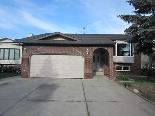 Main Photo:  in Edmonton: Zone 29 House for sale : MLS®# E4139657