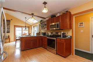 Photo 7: 475 Kinver St in VICTORIA: Es Saxe Point House for sale (Esquimalt)  : MLS®# 803807