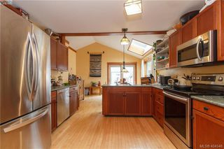 Photo 8: 475 Kinver St in VICTORIA: Es Saxe Point House for sale (Esquimalt)  : MLS®# 803807