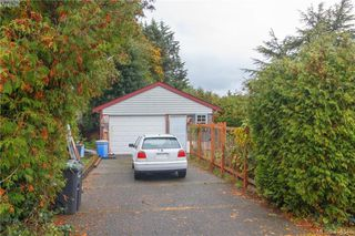 Photo 12: 475 Kinver St in VICTORIA: Es Saxe Point House for sale (Esquimalt)  : MLS®# 803807