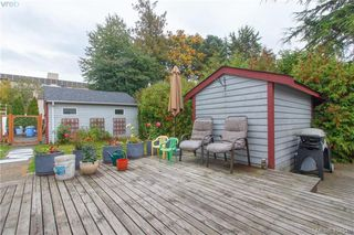 Photo 11: 475 Kinver St in VICTORIA: Es Saxe Point House for sale (Esquimalt)  : MLS®# 803807