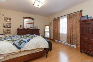 Photo 9: 475 Kinver St in VICTORIA: Es Saxe Point House for sale (Esquimalt)  : MLS®# 803807