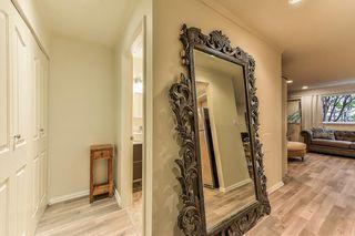 """Photo 10: 123 11806 88 Avenue in Delta: Annieville Condo for sale in """"SUNGOD VILLAS"""" (N. Delta)  : MLS®# R2330333"""