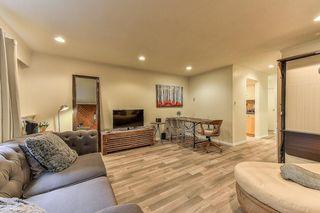 """Photo 3: 123 11806 88 Avenue in Delta: Annieville Condo for sale in """"SUNGOD VILLAS"""" (N. Delta)  : MLS®# R2330333"""