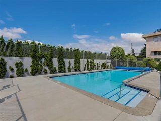 """Photo 13: 123 11806 88 Avenue in Delta: Annieville Condo for sale in """"SUNGOD VILLAS"""" (N. Delta)  : MLS®# R2330333"""