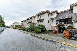 """Photo 14: 123 11806 88 Avenue in Delta: Annieville Condo for sale in """"SUNGOD VILLAS"""" (N. Delta)  : MLS®# R2330333"""