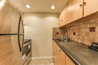 """Photo 7: 123 11806 88 Avenue in Delta: Annieville Condo for sale in """"SUNGOD VILLAS"""" (N. Delta)  : MLS®# R2330333"""
