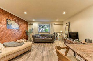 """Photo 4: 123 11806 88 Avenue in Delta: Annieville Condo for sale in """"SUNGOD VILLAS"""" (N. Delta)  : MLS®# R2330333"""