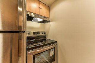 """Photo 9: 123 11806 88 Avenue in Delta: Annieville Condo for sale in """"SUNGOD VILLAS"""" (N. Delta)  : MLS®# R2330333"""
