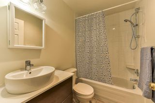 """Photo 11: 123 11806 88 Avenue in Delta: Annieville Condo for sale in """"SUNGOD VILLAS"""" (N. Delta)  : MLS®# R2330333"""