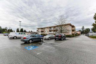 """Photo 2: 123 11806 88 Avenue in Delta: Annieville Condo for sale in """"SUNGOD VILLAS"""" (N. Delta)  : MLS®# R2330333"""