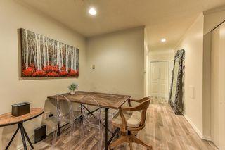 """Photo 6: 123 11806 88 Avenue in Delta: Annieville Condo for sale in """"SUNGOD VILLAS"""" (N. Delta)  : MLS®# R2330333"""